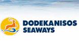 Dodekanisos Seaways_logo