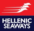 Hellenic Seaways_logo